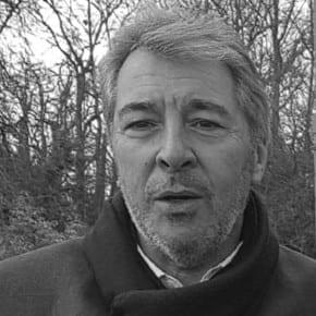 Gilles Leraille