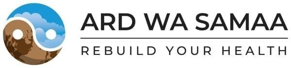 Ard Wa samaa Logo