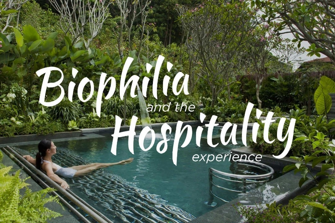 biophilia-hospitality